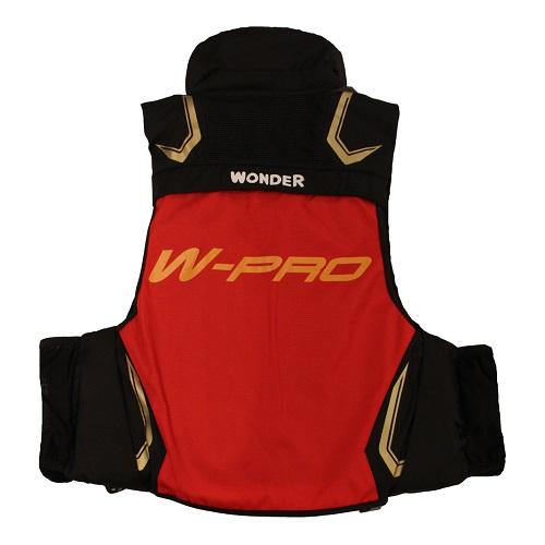 Жилет Wonder WG-FFV 101 L